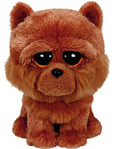 ty-beanie-boos-barley-brown-chow-dog-6-by-ty