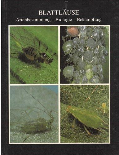 blattlause-artenbestimmung-biologie-bekampfung