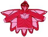 PJ Masks Owlette Toddler Girl
