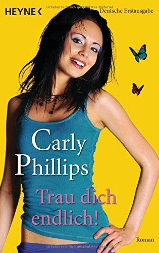 trau-dich-endlich-roman-corwin-trilogie-band-1