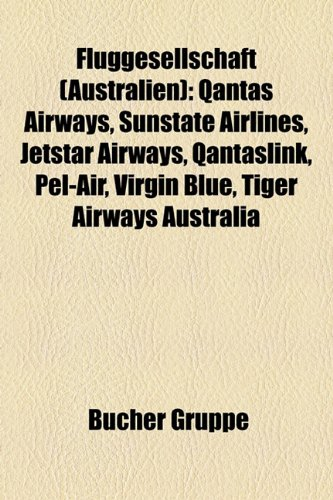 fluggesellschaft-australien-qantas-airways-sunstate-airlines-jetstar-airways-qantaslink-pel-air-virg