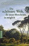 ISBN 3943416763