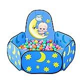 Juegos de imitación Tienda de campaña para niños Casa de juego para niños pequeños Dibujos animados Parque infantil Tiro de baloncesto Piscina de bolas de océano Piscina de bolas de olas Piscina de bolas de olas Artículos educativos