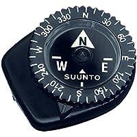 Clipper Microkompass