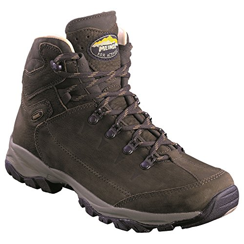 Meindl Schuhe Ohio 2 Men - terra