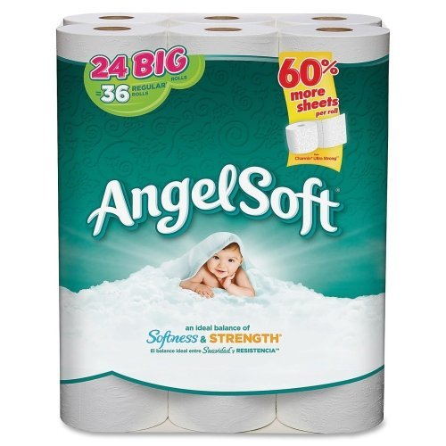 angel-soft-ps-24-roll-bathroom-tissue-2-ply-195-sheets-roll-24-pack-4-x-4-white-by-angel-soft