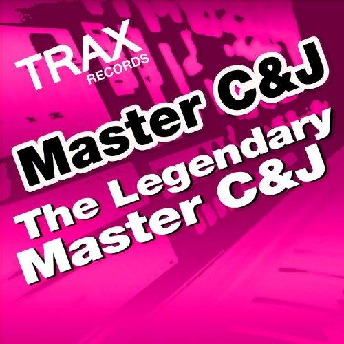 The Legendary Master C&J
