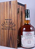 Bowmore 1987 23 Years Sherry Butt Islay Single Malt Scotch Whisky Cask Strength 59,1% Vol. aus der Douglas Laing Old and Rare Platinum Selection - one of only 218 Bottles!