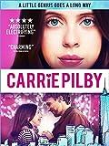 Carrie Pilby [Edizione: Regno Unito] [Edizione: Regno Unito]
