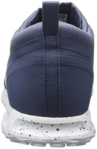 Icepur Esecuzione Los Ftwwht In Donna W Multicolore Adidas Cintura Angeles tecink Zqwzq0