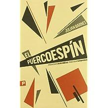 Puercoespin,El (Perspectivas (nevsky))