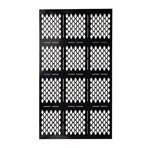 conteverr-diy-nail-art-sellos-image-plate-que-estampa-nail-decor-1