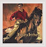Bisquera Brothers - Bisquera Brothers