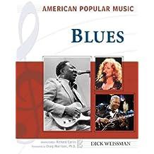 Blues (American Popular Music)