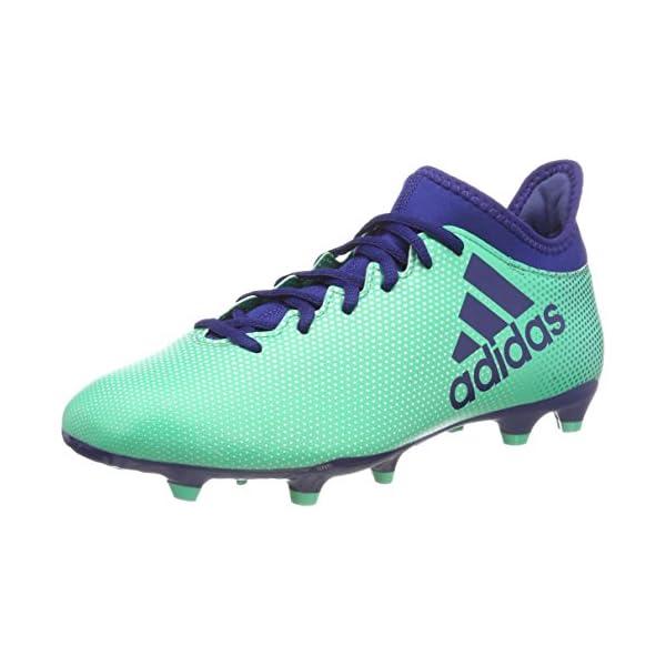 online store e2246 32b29 Football Boots – Just Sports UK