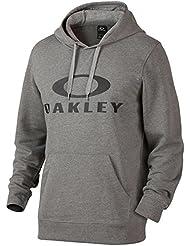 Oakley Dwr Ellipse P/O Hoodie Sweat-Shirt Homme