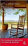 L'héritage des Langston par Meacham