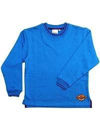 Scoutshops Beaver Sweatshirt - Official Uniform Size 34