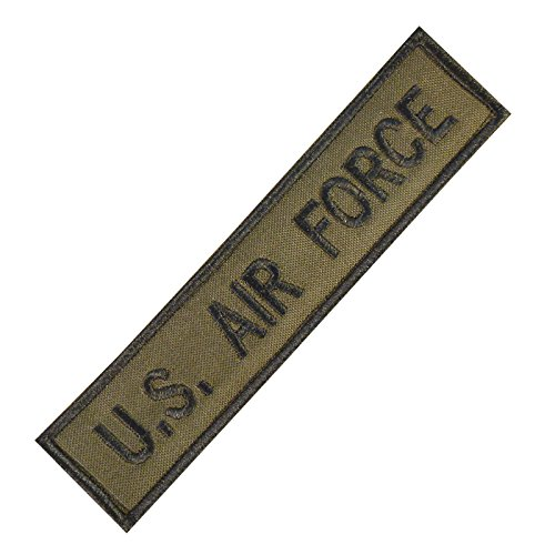 us-air-force-usaf-name-tape-olive-drab-od-green-embroidered-combat-fastener-patch