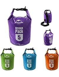 Swarish Ocean Pack,Travel Ocean Bag,Travel Waterprrof Bag,Travel Waterproof Dry Bag,Travel Camping Bag,TravelSwimming...