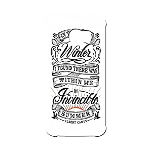 G-STAR Designer Printed Back case cover for Samsung Galaxy S6 Edge - G6625