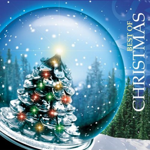 kmart-best-of-christmas-by-various-artists