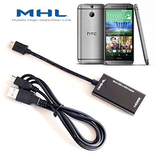 volans-1080p-micro-usb-mhl-to-hdmi-hdtv-cable-adapter-for-htc-one-m8-m9-hdtv-black