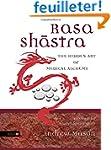 Rasa Shastra: The Hidden Art of Medic...