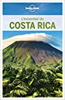 L'Essentiel du Costa Rica - 2ed par Planet