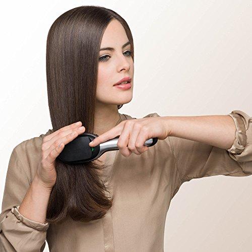 Braun Satin Hair 7 BR 730 - 6