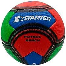 Starter 97053.757 Balón Futbol Playa 3de2760a56702