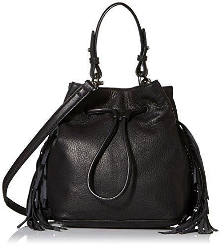 kenneth-cole-new-york-prince-st-fringe-bucket-bag-black-one-size