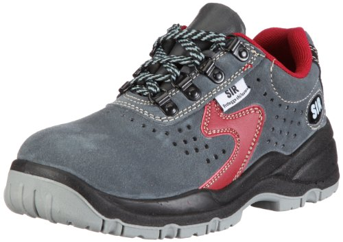 sir-safety-metal-top-malibu-s1p-src-24056413-chaussures-de-securite-mixte-adulte-gris-tr-i4-14-46-eu