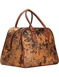 Flyit Woman Duffle bag