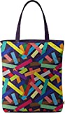 Dailyobjects Women's Tote Bag