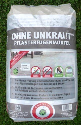 dansand-pflasterfugen-mortel-unkraut-hemmend-20-kg-hell