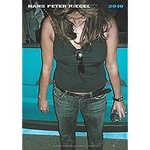 2010: Fotografien 2000-2010