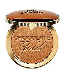 TOO FACED Chocolate Gold Soleil Bronzer( 10g )