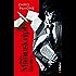 Das Manuskript: Thriller