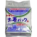 Bolsas para Preparar té/infusiones té 60unidades x 5Set (japonés Import)