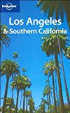 Los Angeles and Southern California: v. 1 (Lonely Planet Regional Guides) by Andrea Schulte-Peevers (1-May-2005) Paperback