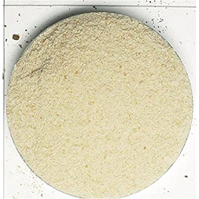 Fishing Bait : 20kg White Bread Crumb Groundbait For Course And Carp Fishing ... from GRAHAMDN1A