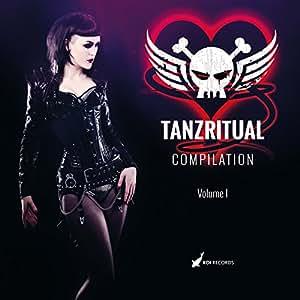 Tanzritual Compilation Volume I