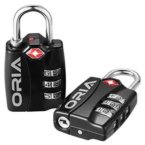 oria-tsa-approved-locks-resettable-digit-combination-packlocks-password-lock-for-school-gym-locker-l