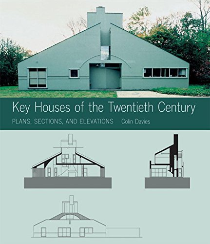 key-houses-of-the-twentieth-century-plans-sections-and-elevations-norton-book-for-architects-and-des