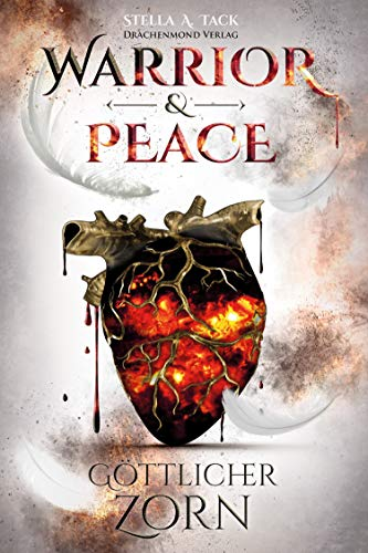 Warrior & Peace: Göttlicher Zorn