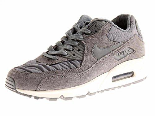 Nike Damen 443817-012 Turnschuhe, 38 EU