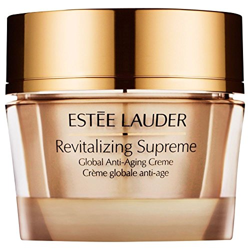 estee-lauder-revitalizing-supreme-globale-anti-aging-creme-50ml