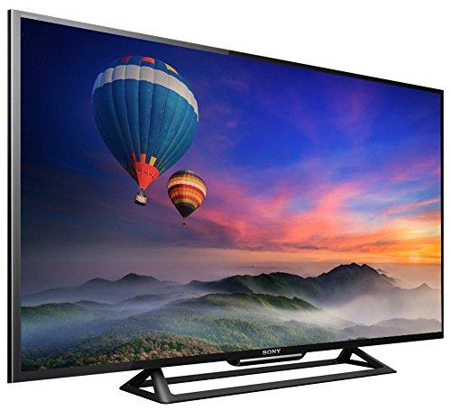 Sony KDL-40R455C 102 cm (40 Zoll) Fernseher (Full HD, Triple Tuner) - 3