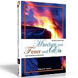 ISBN 3868260862